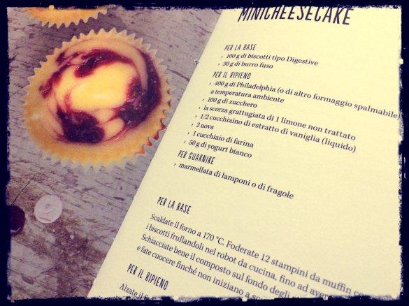 insolito muffin_laurel evans