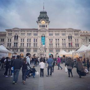 Trieste Next 17